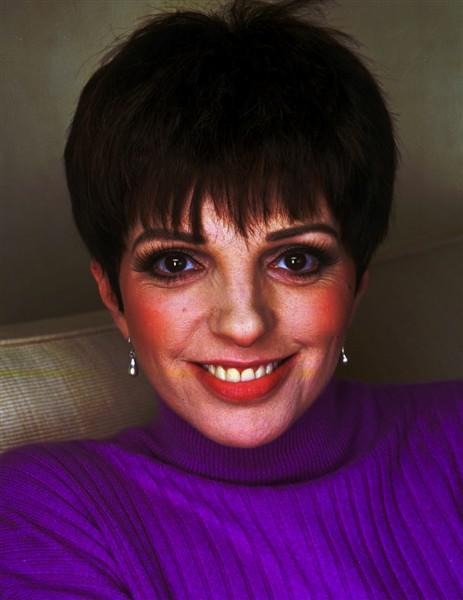 Liza Minnelli vintage.jpg