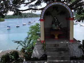 Photo: 11. Puerto Galera