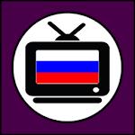 fuji tv live apk download