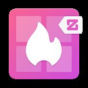 Gradfire Zooper
