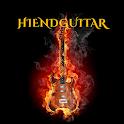 hiendguitar.com icon