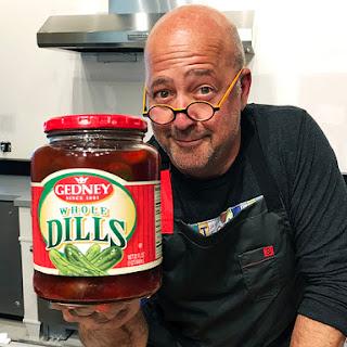 How to Make Koolickles (Kool-Aid Marinated Dill Pickles) Recipe