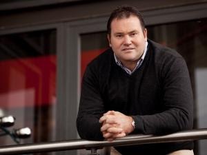 Chris Hathaway, Operations Director & Cloud Advisor at Cloud Essentials.