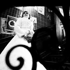 Весільний фотограф Светлана Гануш (ganush). Фотографія від 22.02.2016