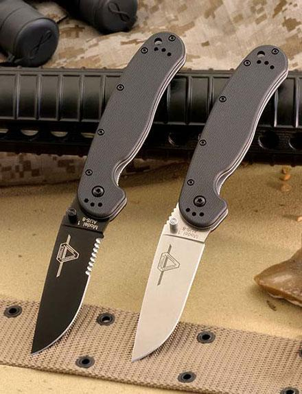 http://steel-knife.ru/sites/default/files/rat_5.jpg
