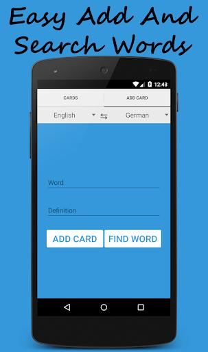 Wordy|玩教育App免費|玩APPs