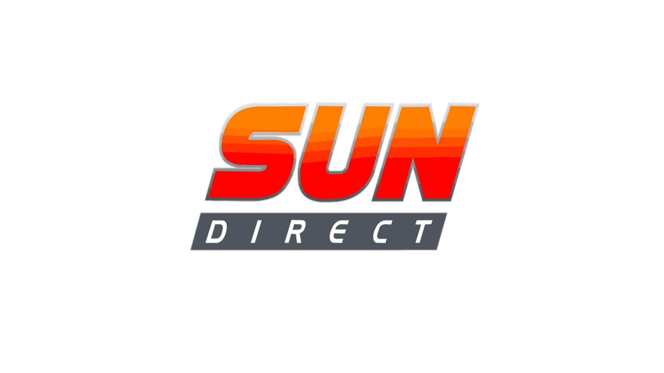 SUN DIRECT TV (P) LTD