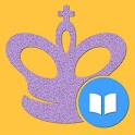 Chess School for Beginners icon