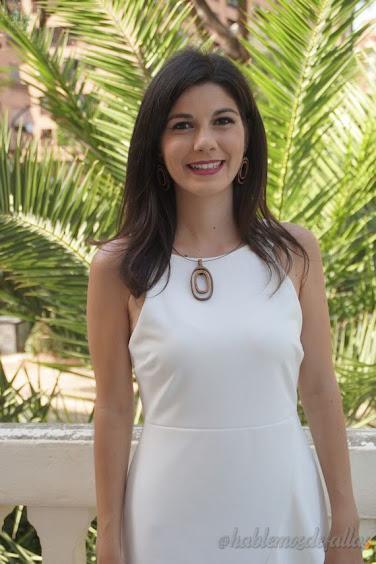 Noelia Empar Ynat López