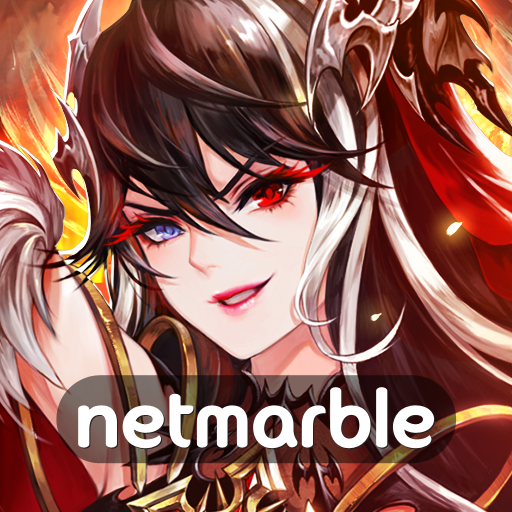 Seven Knights - Apps on Google Play