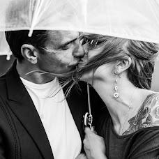Wedding photographer Andrey Beshencev (beshentsev). Photo of 18.12.2014