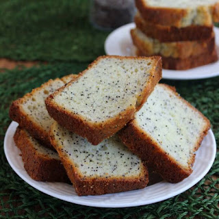 Mug Cake Corn Flakes