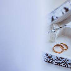 Wedding photographer Alina Chizhova (alinochek3). Photo of 27.08.2015