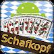 Schafkopf / Sheepshead (free) (game)