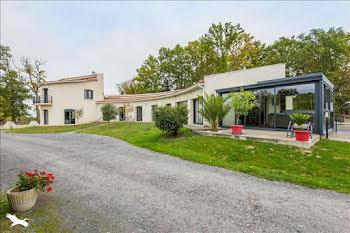 maison à Franquevielle (31)