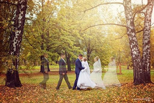 Svatební fotograf Tomáš Drozd (TomasDrozd). Fotografie z 23.09.2016