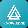 com.amboss.medical.knowledge