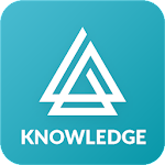AMBOSS Knowledge USMLE 2.25.6.569