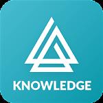 AMBOSS Knowledge USMLE 2.27.1.598