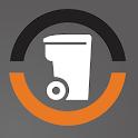 Abfallplaner Bonn icon