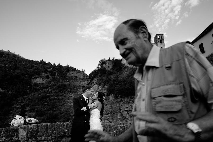 Wedding photographer Giandomenico Cosentino (giandomenicoc). Photo of 11.09.2019