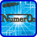 攻略法 for ヌメロン(Numer0n)ひまつぶしゲーム icon