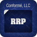 RRP Renovate App icon