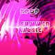[여름노래] 신나는 여름노래/휴가/Summer/7080/8090/최신노래까지/Trend Download on Windows