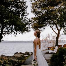 Wedding photographer Maria Grinchuk (mariagrinchuk). Photo of 26.12.2018