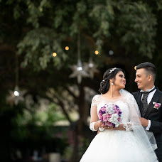 ช่างภาพงานแต่งงาน David Adame (adame) ภาพเมื่อ 24.05.2019