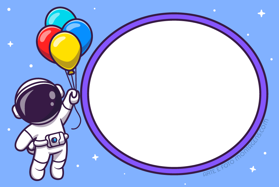 astronauta-aniversario