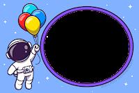 molduras-para-fotos-astronauta-aniversario