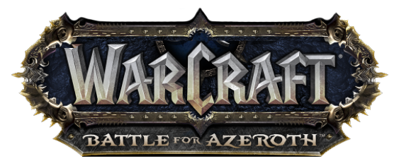 Nazmir Battle for Azeroth Private Server 8 0 1