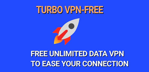 Turbo Vpn Vip Apk Free Download