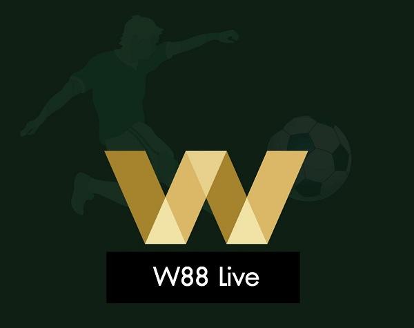 truy cập vào w88live bằng cách nào