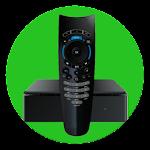 IPTV SML-482 Remote+ Icon
