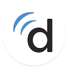 Doximity - Medical Network icon