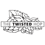 Logo of Twisted Hop Ha'Penny