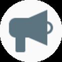 Samsung Biz Service icon
