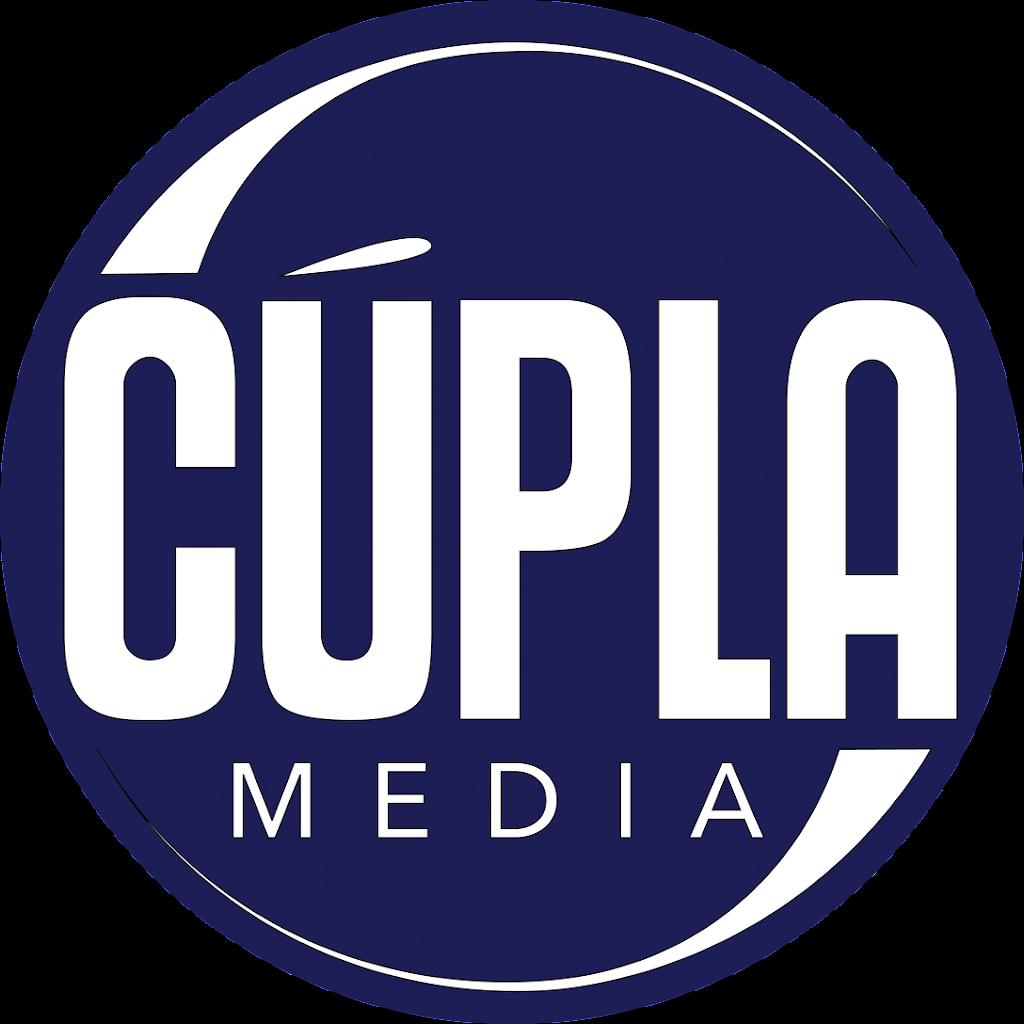 Cupla Media