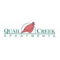 Quail Creek Apartments icon