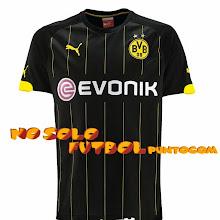 Photo: Borussia Dortmund 1ª * Camiseta Manga Corta