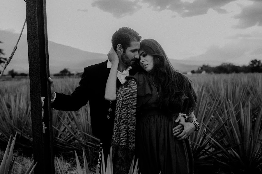 Fotógrafo de bodas José luis Hernández grande (joseluisphoto). Foto del 14.09.2018