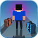 Block Strike Case Simulator - Androidアプリ