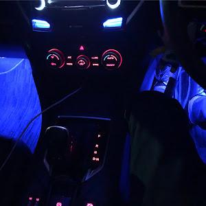 インプレッサ スポーツ GT7のカスタム事例画像 ゆうたさんの2020年03月26日21:40の投稿