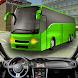 ドライブのOlli自律市内バス
