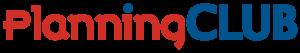 PlanningCLUB - ActionCoach Nederland
