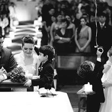 Wedding photographer Diego Campos (campos). Photo of 06.01.2014