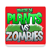 Trucos plants vs zombies 1 y 2