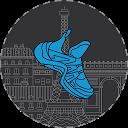 City Game icon
